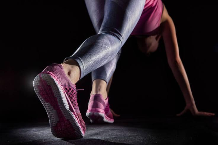 workout-shoes-close-up