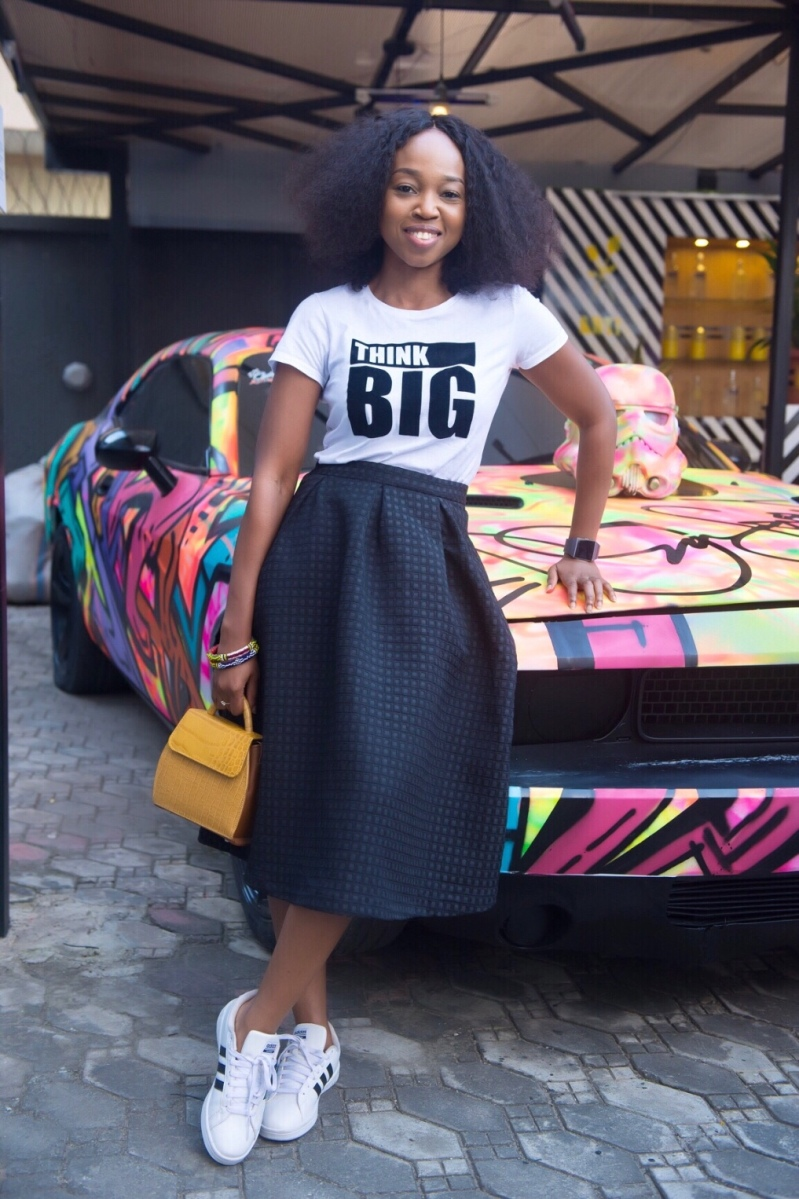 Lagos Living | Sao & The Muse 3