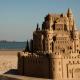 Let's Build A Sandcastle