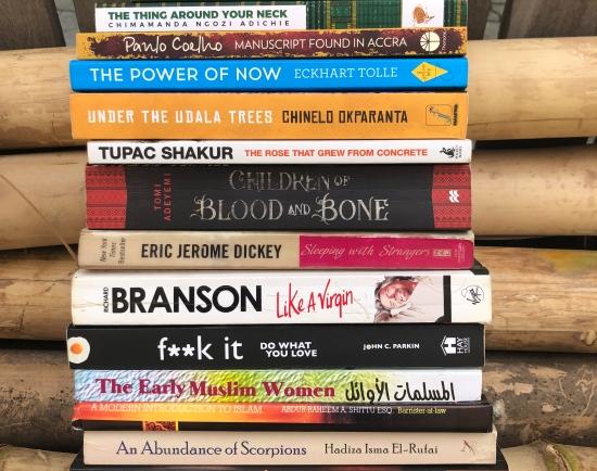 books.mariamshittu.img_6068
