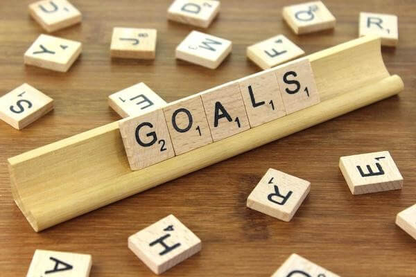 The Seven Step Method To Achieving Your Goals