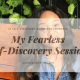 My Fearless Self-Discovery Session