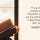 BOOKS| 12 Life Lessons From How To Win Friends and Influence People by Dale Carnegie