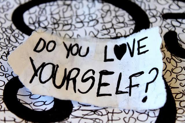 mariamshittu.com.how to be emotionally independent