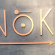 Places in Lagos| Dinner At Nok By Alara