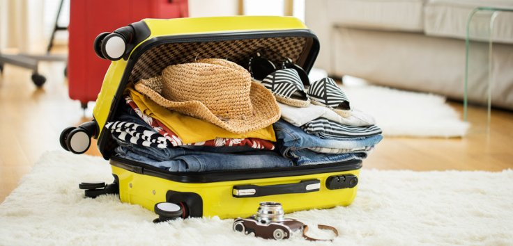 mariamhittu.com.6 Tips To Keep Your Life Organized