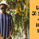 Life As A Single & Over 30-Year-old Nigerian Woman