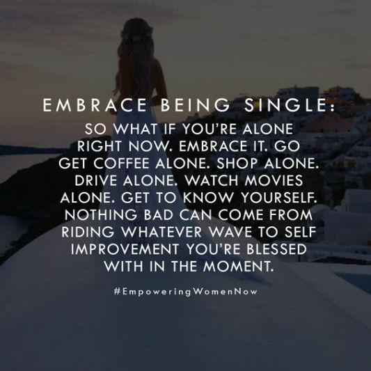 single-quote
