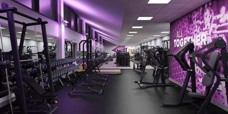 www.mariamshittu.com-gym