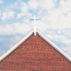 Religious Tolerance: I Went For a Midweek Service in a Church