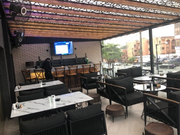 mariamshittu.com,places-in-lagos-casa-mia_2