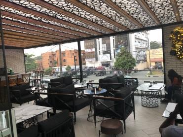 mariamshittu.com,places-in-lagos-casa-mia_1