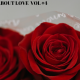 Short Poems About Love - VOL #4