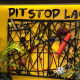 Places in Lagos| Pit Stop Lagos