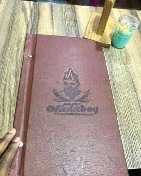 mariamshittu.com.ofada-boy1