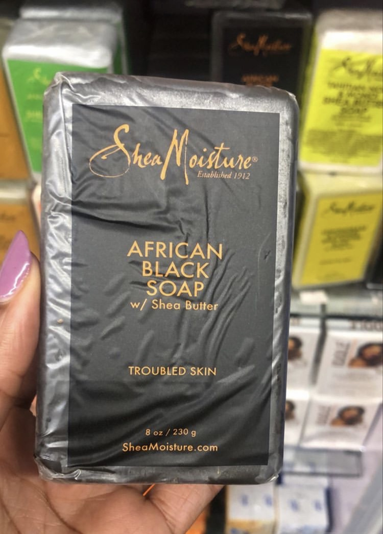 www.mariamshittu.com-shea-moisture-african-black-soap-review_